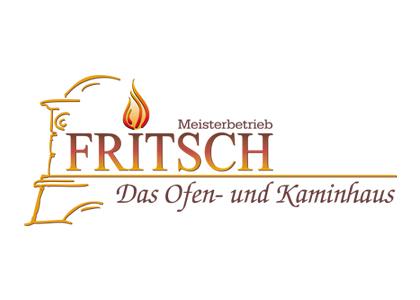 Meisterbetrieb Fritsche