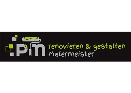 PM Malerneister